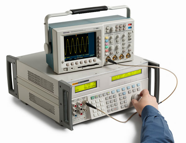 metrology and instrumentation m602 module 2 Metrology and instrumentation (m602) -module 1 metrology and instrumentation (m602) module 1 metrology (from ancient greek metron (measure) and logos (study of)) is.