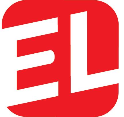 electricalline.com