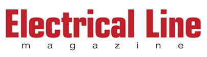 Electrical Line Magazine