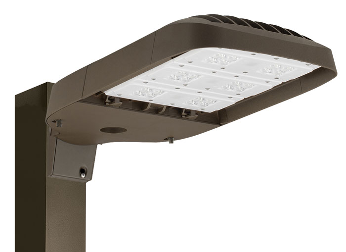 Hubbell outdoor lighting launches new asl areasiteroadway led hubbell outdoor lighting launches new asl areasiteroadway led luminaire workwithnaturefo
