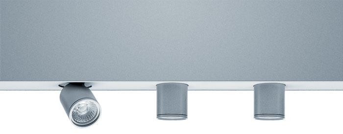 slotlight led ii one product family one toolbox. Black Bedroom Furniture Sets. Home Design Ideas
