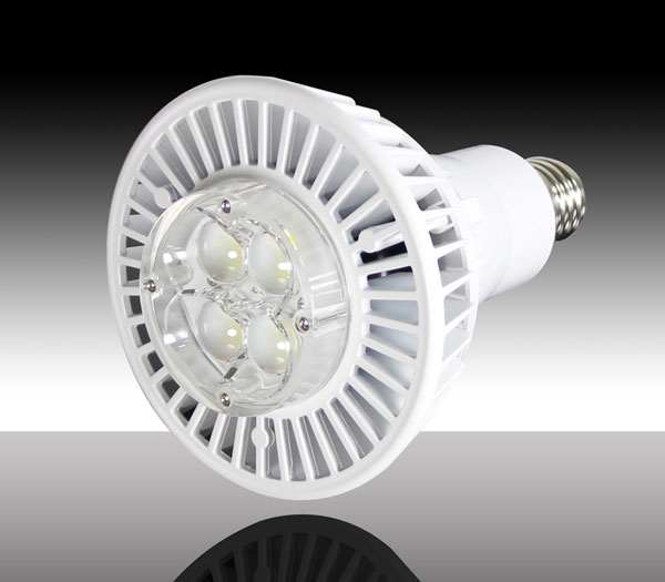Maxlite Adds Led Baymax High Low Bay Retrofit Lamp To